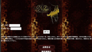 競馬予想サイト エヌアイエイチオー( Niho )
